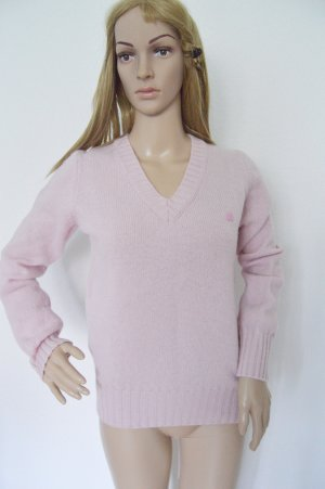 United Colours of Benetton Pullover M/S Wolle