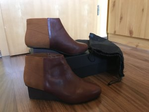 United Nude ankle Chelsea Boots