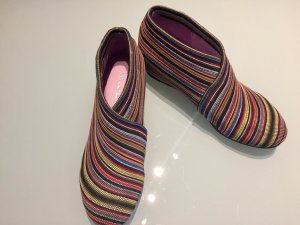 United Nude Fold Lo Bright Mix. Gr. 36