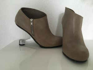 United Nude High Heels Gr.38