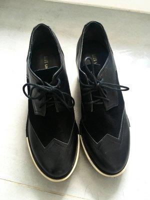 United Nude Schuhe