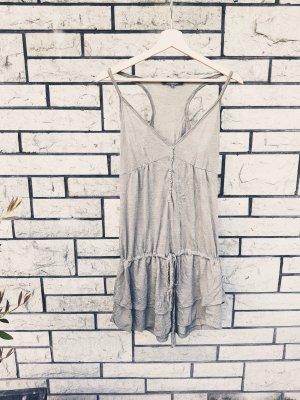 ☆Universal Kleid von RESERVED ☆