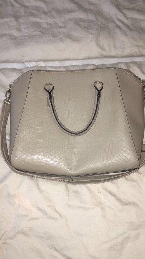 Unkown Tasche