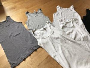 Unterhemden von American Apparel