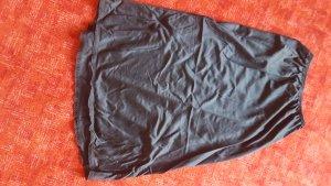 Triumph Undergarment black