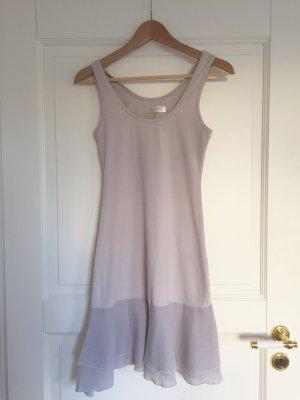 Unterkleid von Ester Elenora