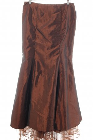Jupon bronze style extravagant