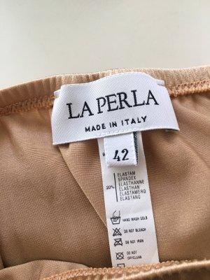 Unterrock von La Perla