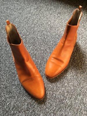Unützer Schuhe
