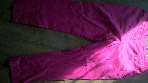 Ura Raasch Hose pink Gr. 42