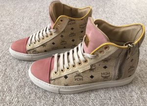 Urban Nomad Sneakers Michalsky x MCM