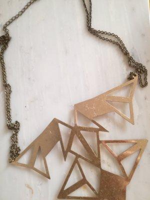 Urban Outfiffter - Halskette