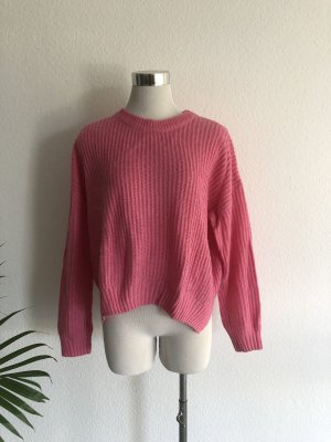 Urban Outfitters Pull oversize rose