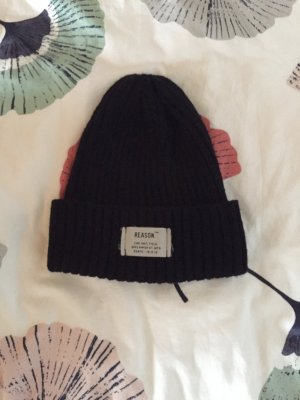 Urban Outfitters Beanie