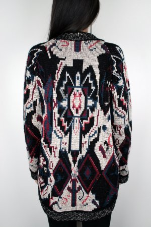 'Urban Outfitters' Cardigan