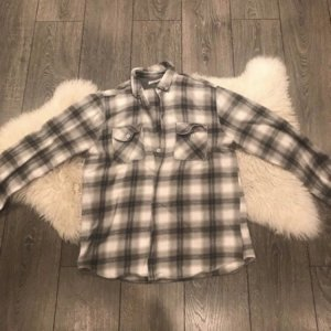 Urban Outfitters Flanellhemd