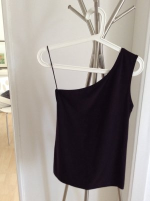 Urban outfitters one shoulder Top