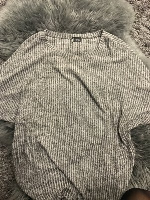 Urban Outfitters Pull oversize multicolore