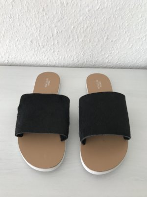 Urban Outfitters Sandalen