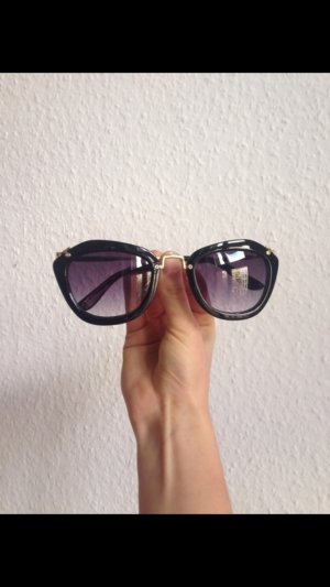 Urban outfitters Sonnenbrille