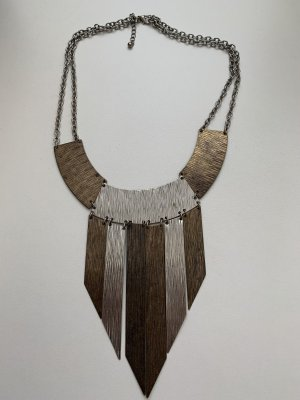Urban Outfitters Statement Kette