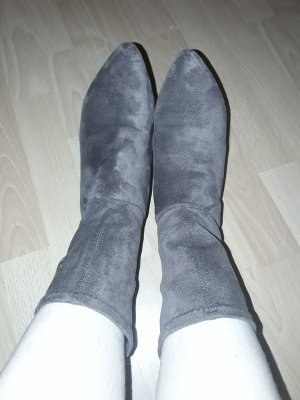 Urban Outfitters Stiefeletten