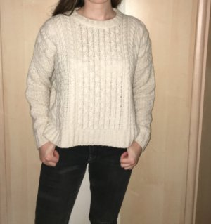 Urban Outfitters Strickpullover BDG