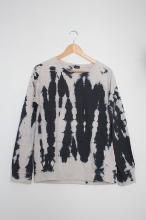 Urban Outfitters - Sweater mit Batik-Muster