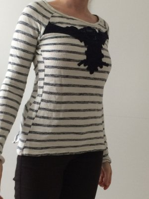 Urban outfitters Sweater mit Spitze