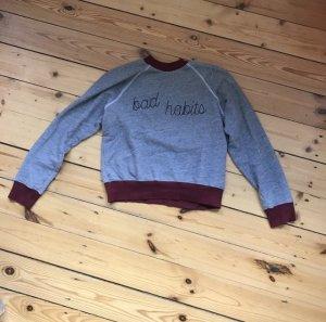 Urban Outfitters Sweatshirt