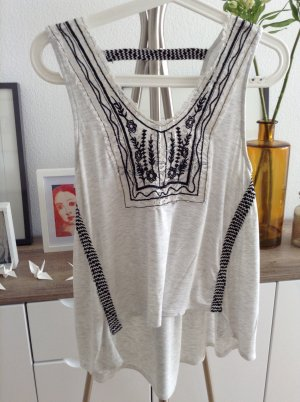 Urban outfitters Top free people ähnlich