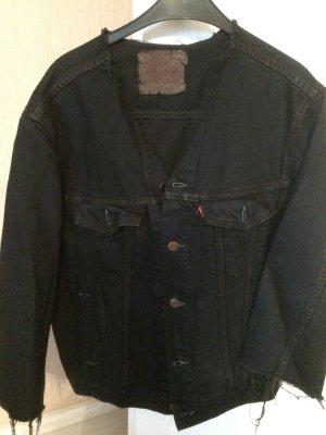 Urban Renewal Remade Jeans Jacke