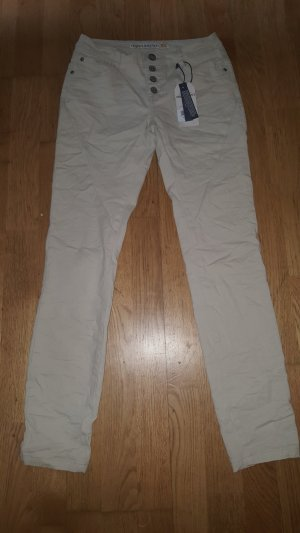 *URBAN Surface Jeans Gr. XS, NEU*