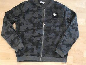 US Army Jacke wie neu