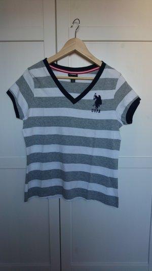 US Polo Assn. T-Shirt, XL