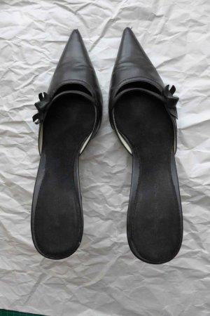 USA Bandolino Schuhe