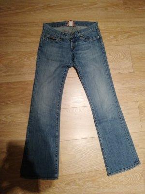 USA Jeans