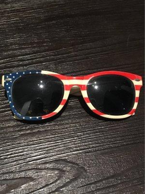 USA Sonnenbrille