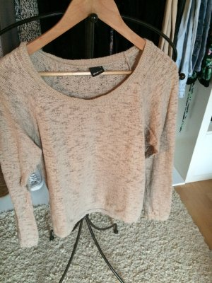 used Look Pullover Gina Tricot