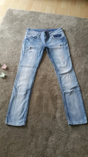 Used washed Jeans 31