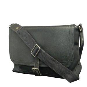 Utah Leather Omaha