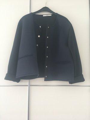 Uterque oversized Jacke