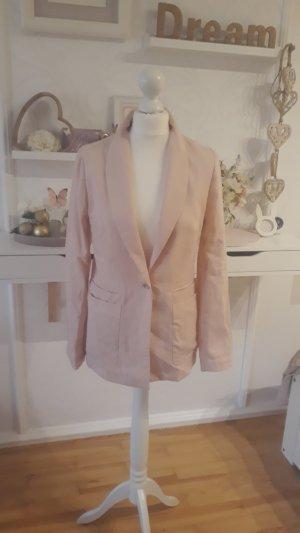 Uttam Boutique Blazer 38 ,rosa  Neu