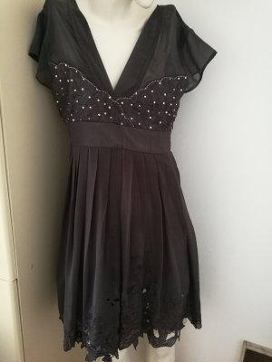 Uttam London Kleid Größe M