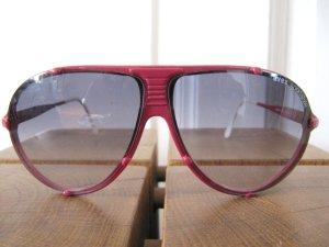 Uvex Aviator Glasses multicolored