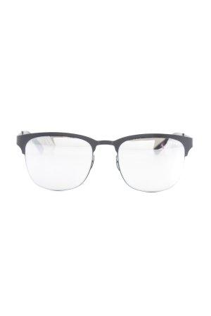 """Uvex eckige Sonnenbrille """"lgl 32"""""""