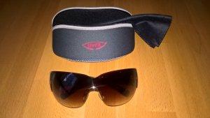 Uvex Sonnenbrille Skibrille