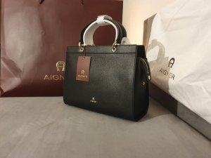 UVP/Neupreis: 549 €   Tasche   Handtasche von 》 Aigner 《