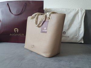 UVP/Neupreis: 825 € | Tasche | Handtasche von 》 Aigner 《