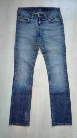 UVP: ONLY Jeans | Modell Prince Slim W27 L32